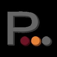 Pasife GmbH